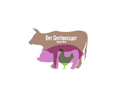 metzgerei-reckcontent-tiere01