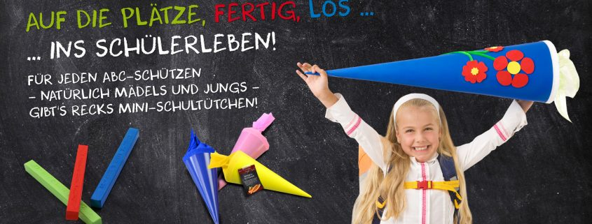 2016_09_reck-schulanfang_header_website_2200x984