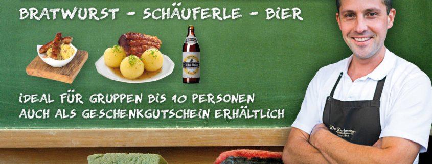 2016_11_reck-dorfmetzgerschule-1